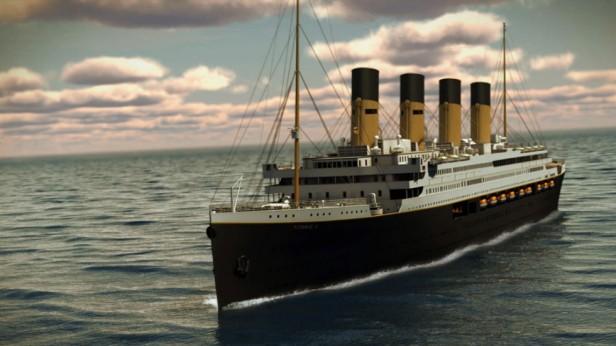 130227110954-titanic-ii-horizontal-large-gallery.jpg