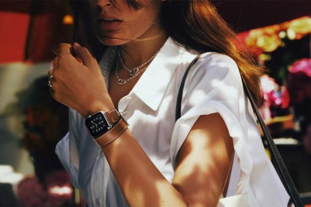 apple-watch-luxury-brand-1