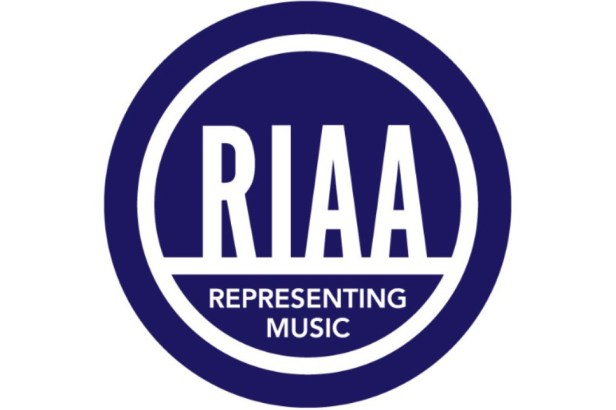 music-streaming-riaa-platinum-gold-certification-1