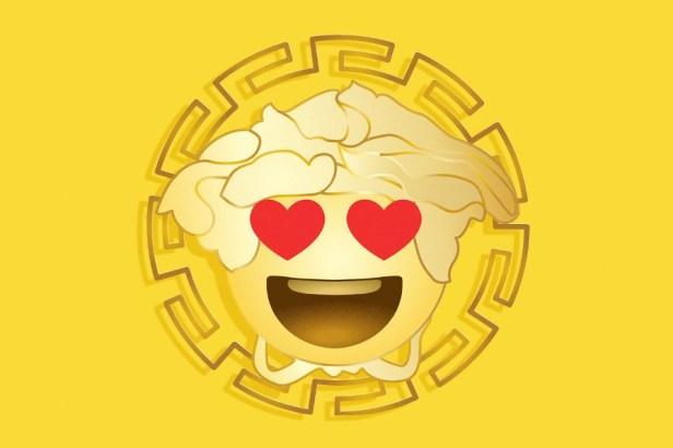 versace-emoji-app-1