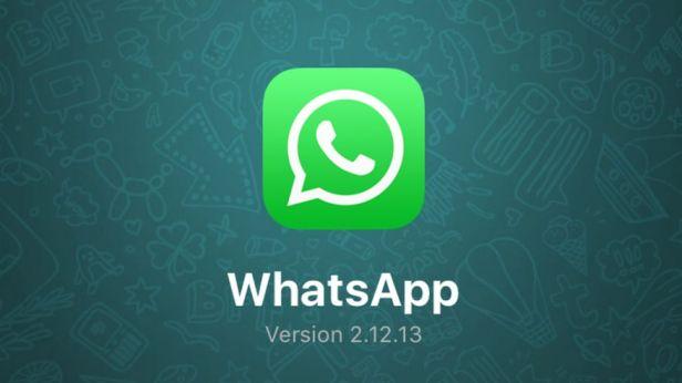 watsapp-970-80