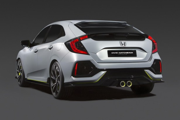 honda-civic-hatchback-prototype-2.jpg