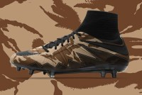 nike-releases-a-limited-edition-camo-pack-3