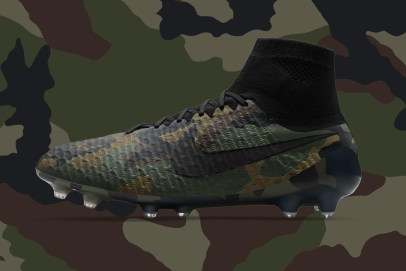 nike-releases-a-limited-edition-camo-pack-5
