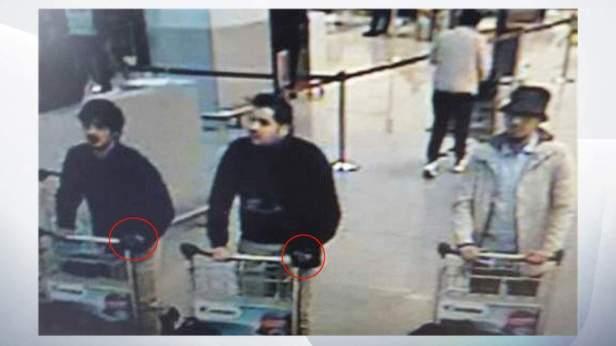 suspects-circled-1-992x558.jpg